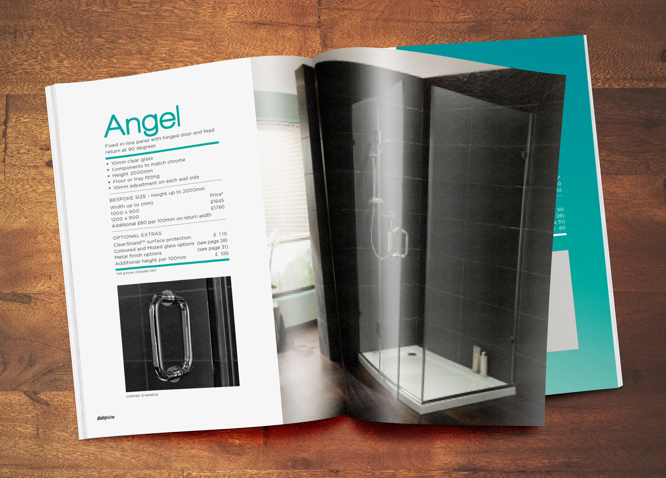 shower-image-brochure-mockup